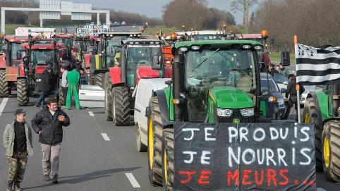 crise-agricole