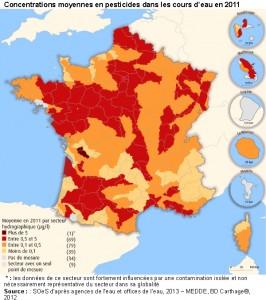 carte-pesticides-cours-eau-2