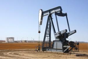 Puits_de_pétrole