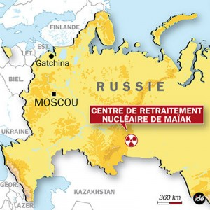 2010-8-9-russie-nucleaire-article_0_730_400