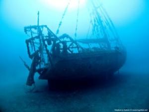 bateau-coule-3